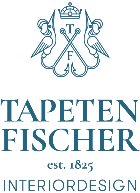 Tapetenfischer Interiordesign
